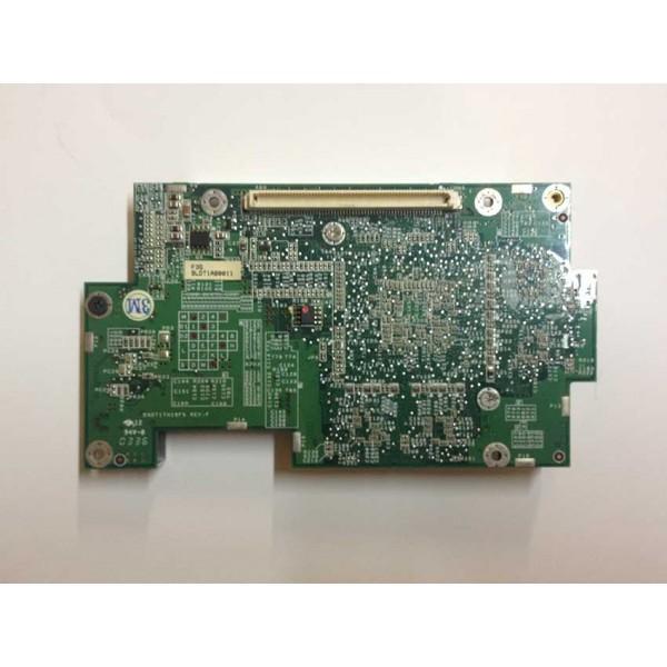 NVIDIA GeForce FX Go5600 (Sony) Driver