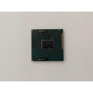 Intel Pentium B970 ( 2 3/2M ) ( SR0J2 )